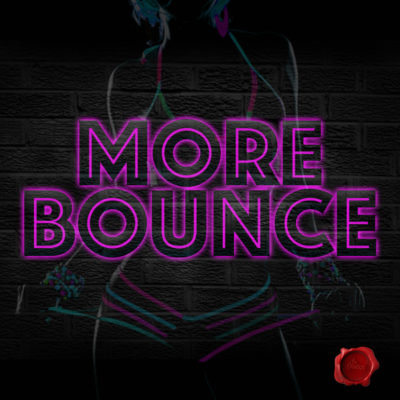 more-bounce-cover