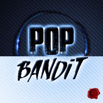 pop-bandit-cover