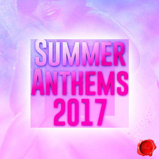 summer-anthems-2017-cover
