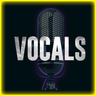 vocals-mix-and-match