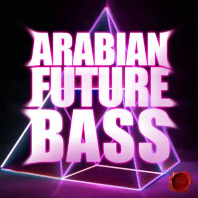 arabian-future-bass-cover