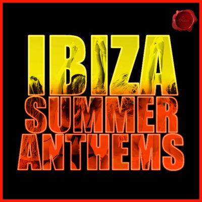 ibiza-summer-anthems-cover