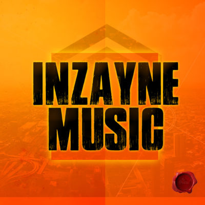 inzayne-music-cover