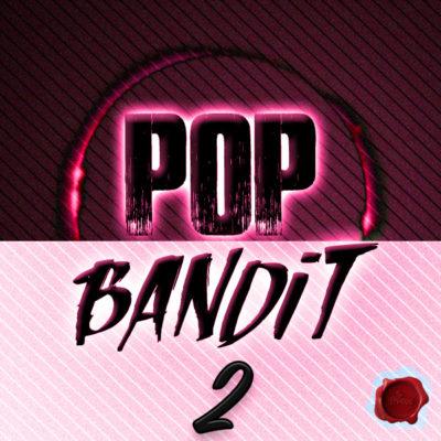 pop-bandit-2-cover