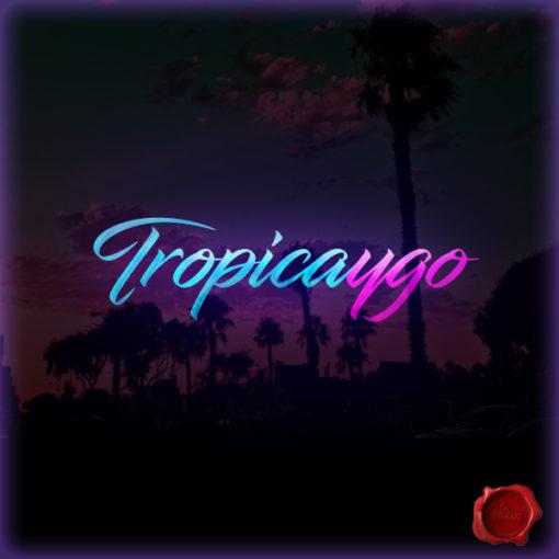 tropicaygo-cover
