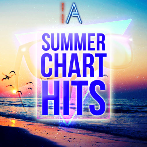 must-have-audio-summer-chart-hits-cover