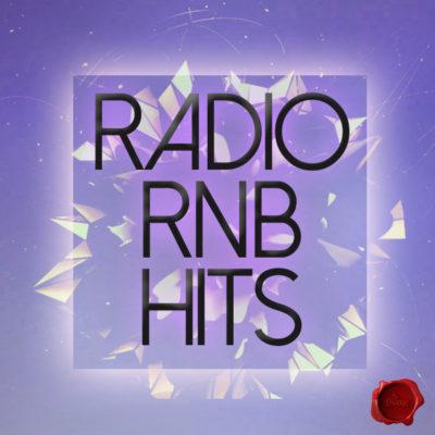 radio-rnd-hits-cover