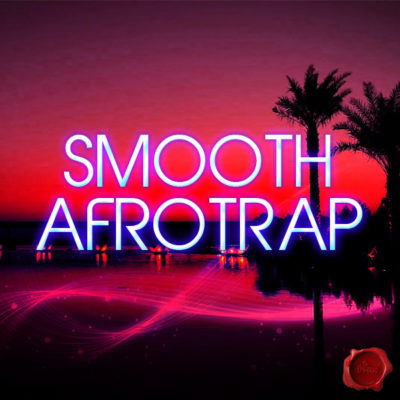smooth-afrotrap-cover