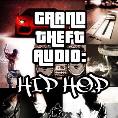 grand-theft-audio-hip-hop-cover600x600