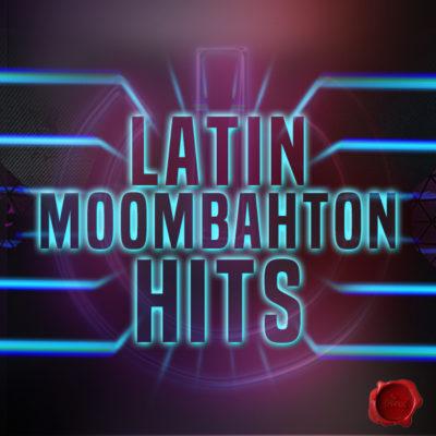 latin-moombahton-hits-cover