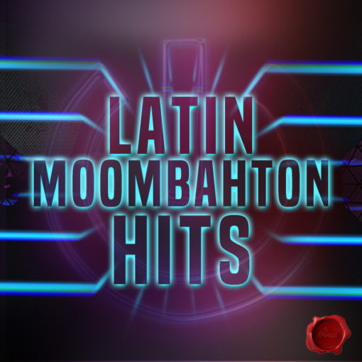 latin-moombahton-hits-cover