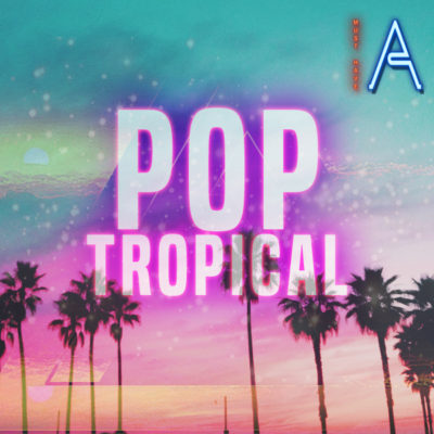 must-have-audio-pop-tropical-cover