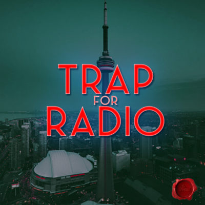 trap-for-radio-cover