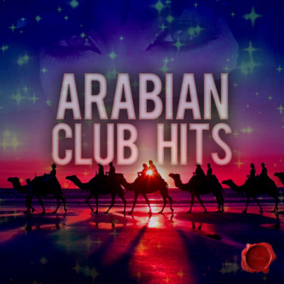 arabian-club-hits-cover