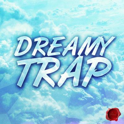 dreamy-trap-cover