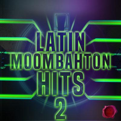 latin-moombahton-hits-2-cover
