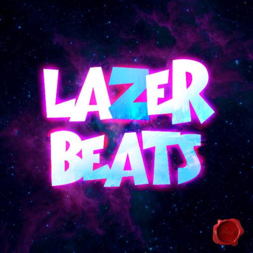 lazer-beats-cover