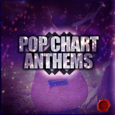 pop-chart-anthems-cover