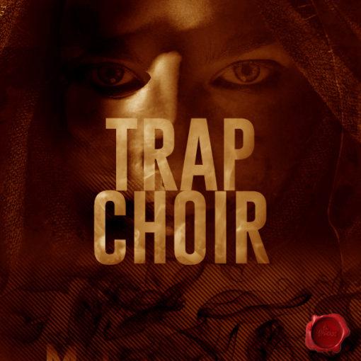 trap-choir-cover