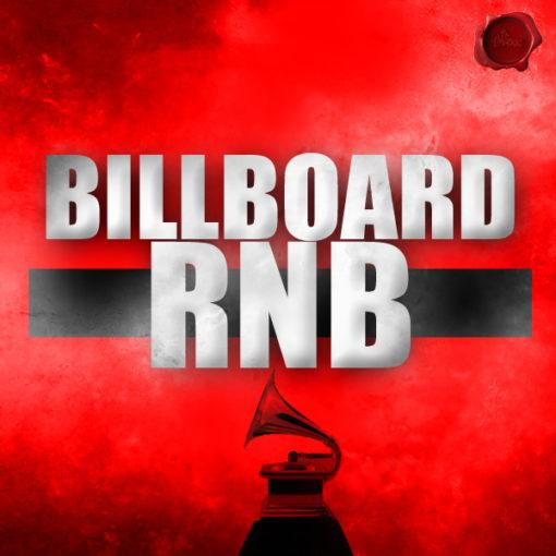 billboard-rnb-cover