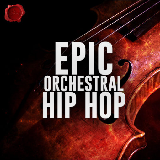 epic-orchestral-hip-hop-cover