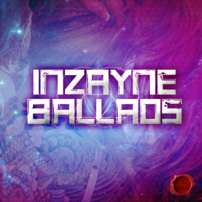inzayne-ballads-cover