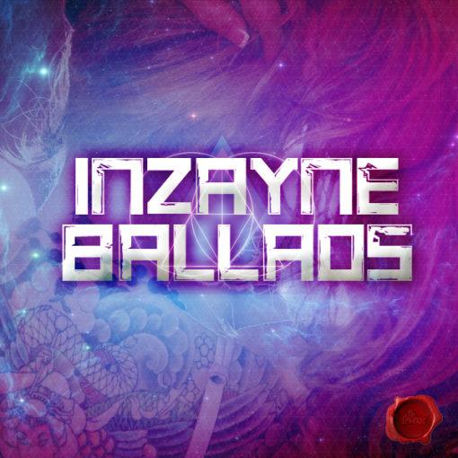 inzayne-ballads-cover
