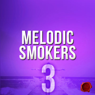 melodic-smokers-3-cover
