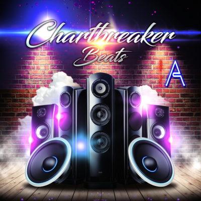 chartbreaker-beats