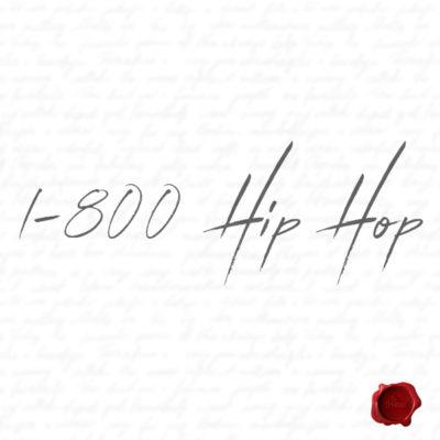 1-800-hip-hop-cover