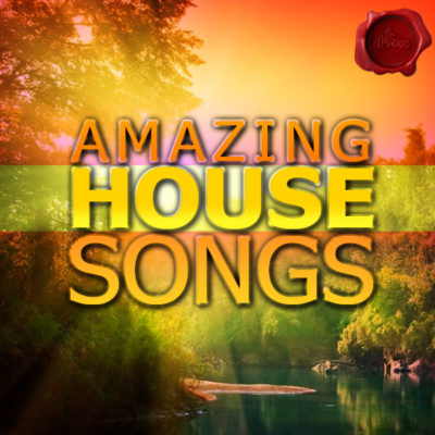 amazing-house-songs-cover600