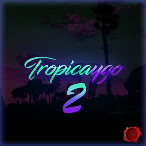 tropicaygo-2-cover