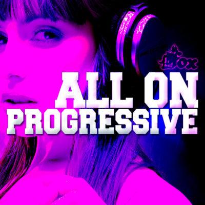 all-on-progressive-cover-600x600
