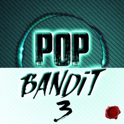 pop-bandit-3-cover