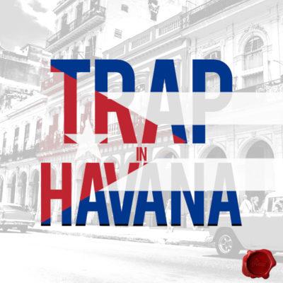 trap-in-havana-cover
