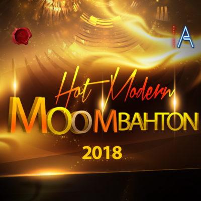 2018-hot-modern-moombahton