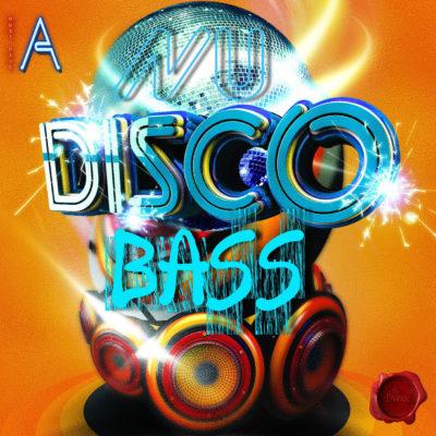 nu-disco-bass