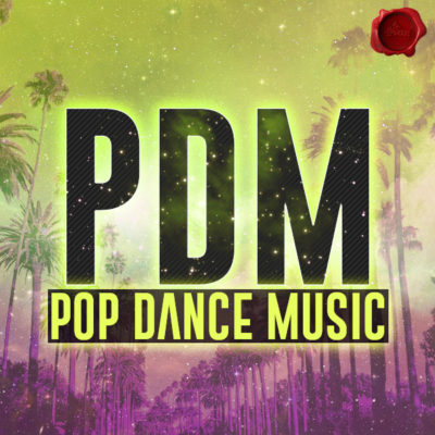 pdm-pop-dance-music