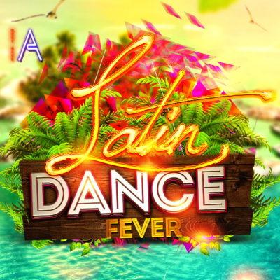 latin-dance-fever