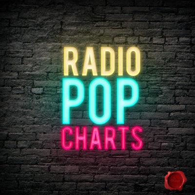 radio-pop-charts-cover
