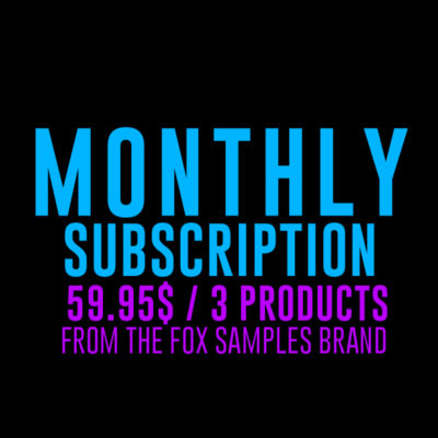 subscription-monthly