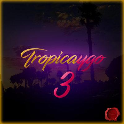 tropicaygo-3-cover