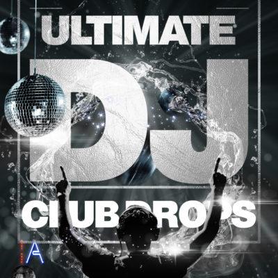ultimate-dj-club-drops