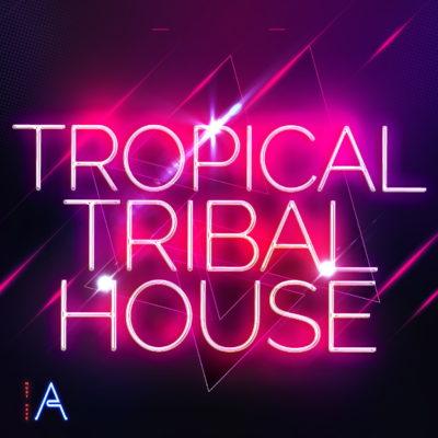 tropical-house