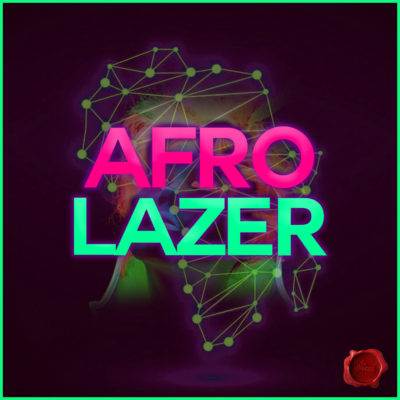 afro-lazer-cover