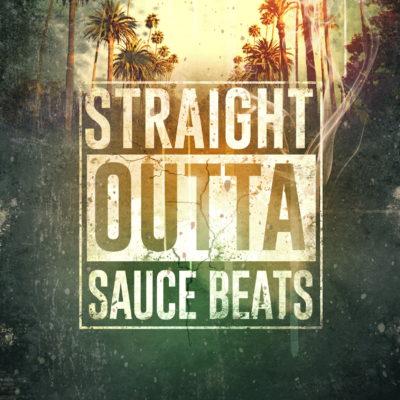 straightouttasauce-beats