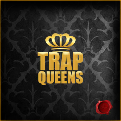 trap-queens-cover