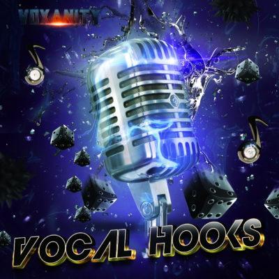 vocal-hooks